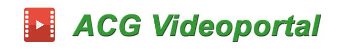 2016-06-14-ACG-Videoportal