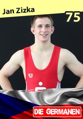 2016-Team-Jan-Zizka