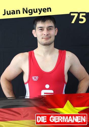 2016-Team-Juan-Nguyen