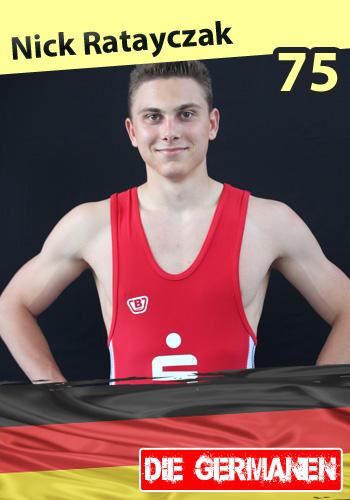 2016-Team-Nick-Ratayczak