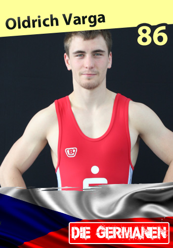 2016-Team-Oldrich-Varga