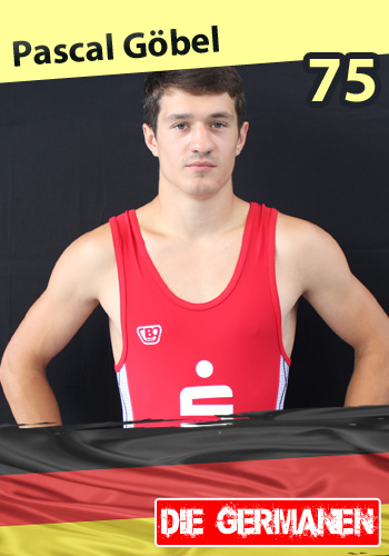 2016-Team-Pascal-Goebel