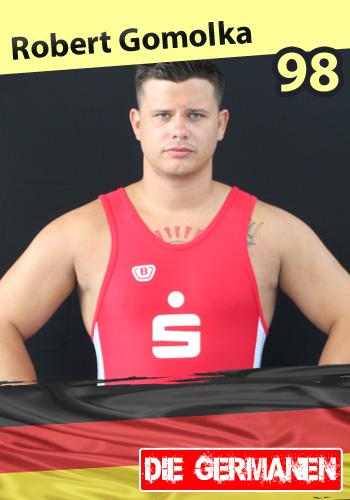 2016-Team-Robert-Gomolka