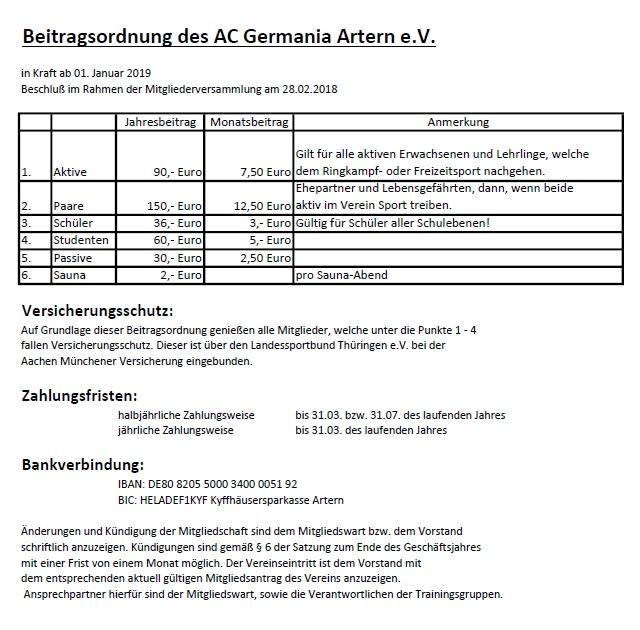 Beitragsordnung_ACG19